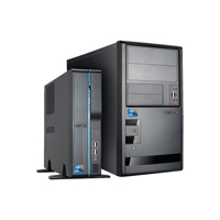 DESTEN eVolution i580vpro