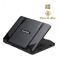 CyberBook S854D