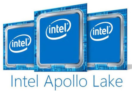 Apollo_Lake.jpg